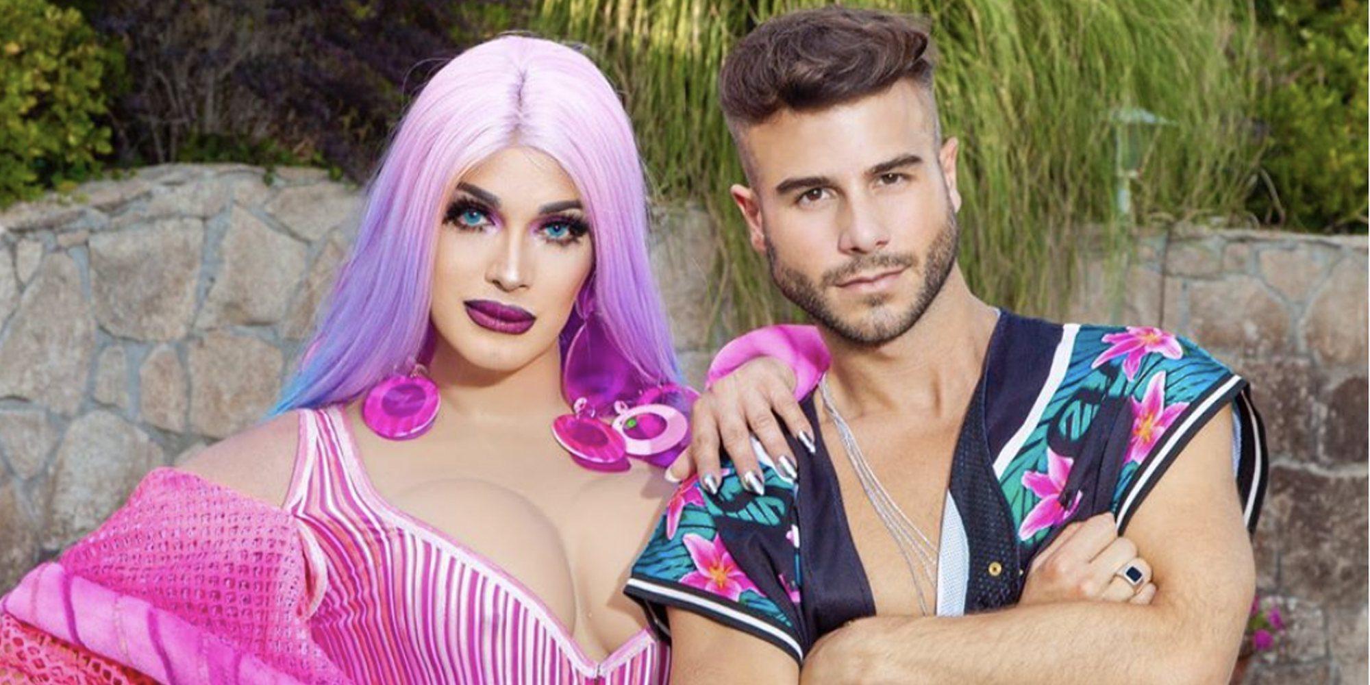 Actor Porno Gay De Supervivientes 100 mayor imágenes actores porno gay parecidos a maluma