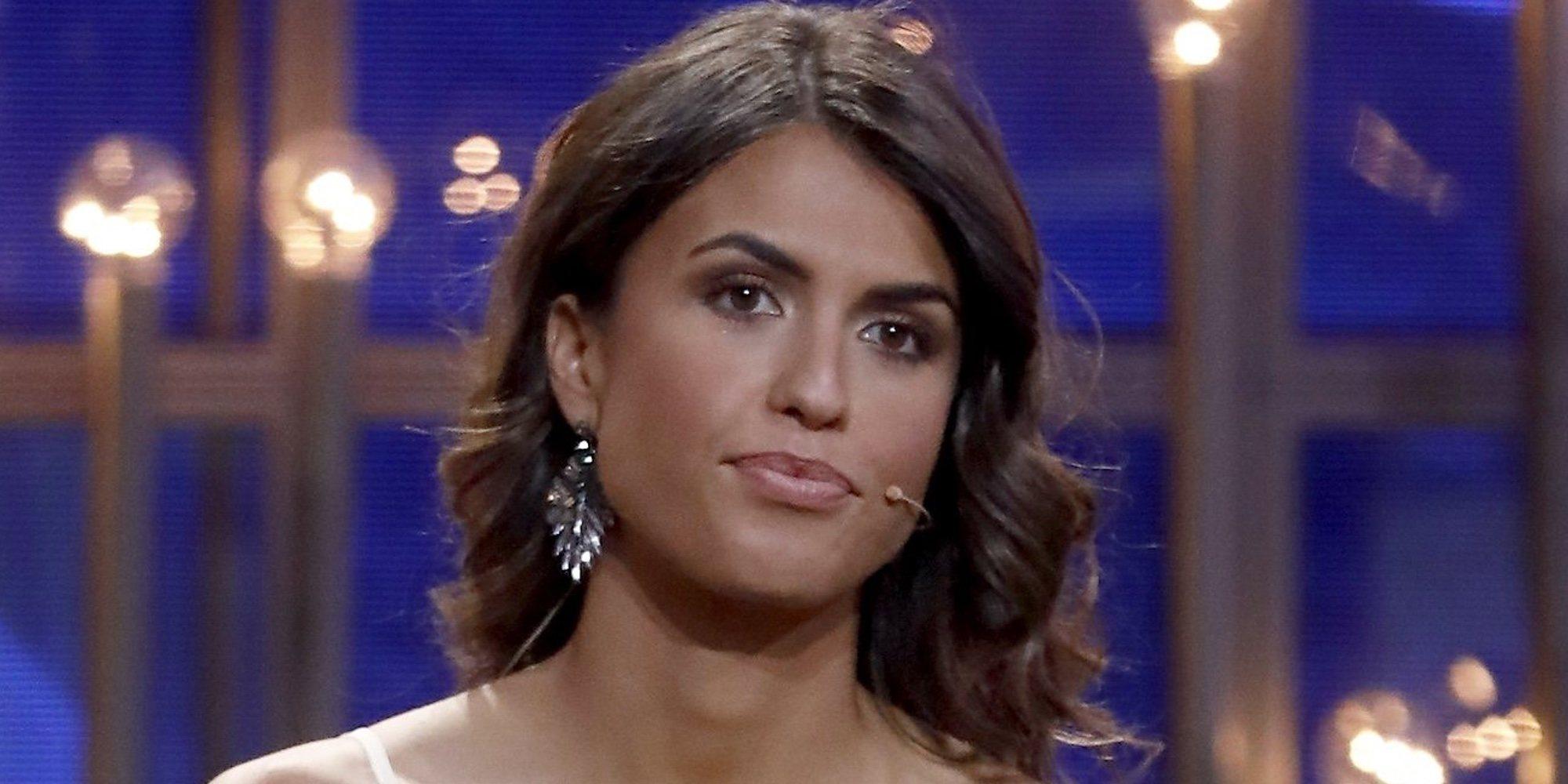 Habla el abogado de Sofía Suescun tras demandar a un policía después de su altercado en Marbella