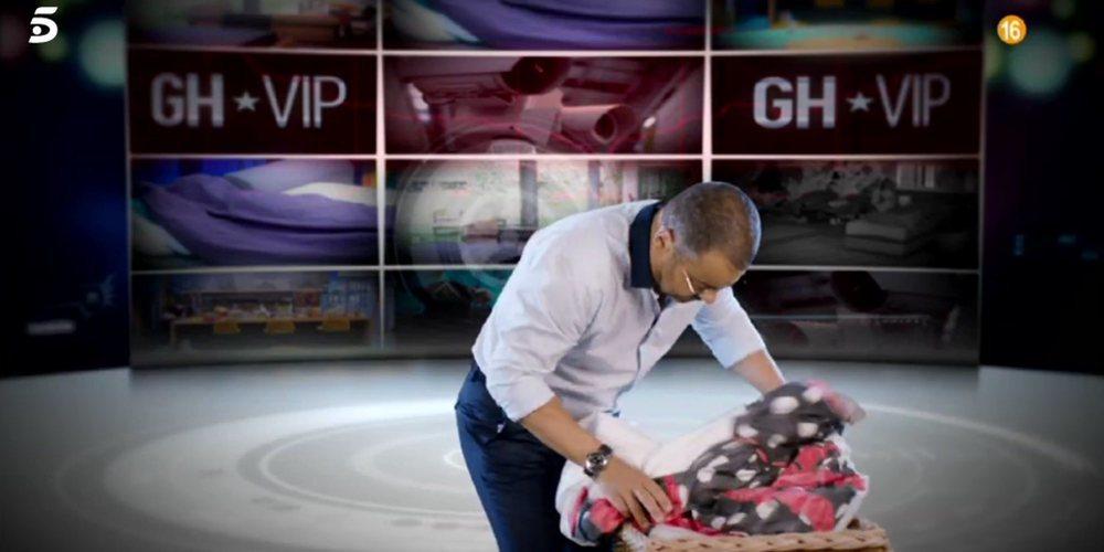 Primeras pistas sobre los concursantes de 'GH VIP 7': Una flamenca, una periodista, un vidente y un caballero