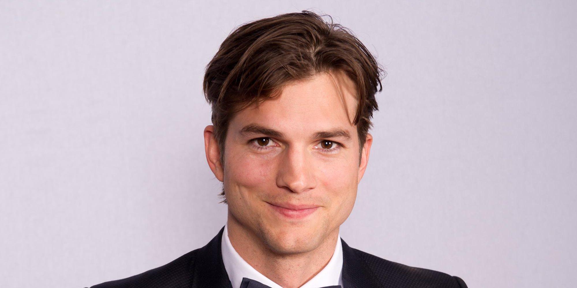 La liberación de Ashton Kutcher: el llamado 'Destripador de Hollywood', condenado por asesinar a su exnovia