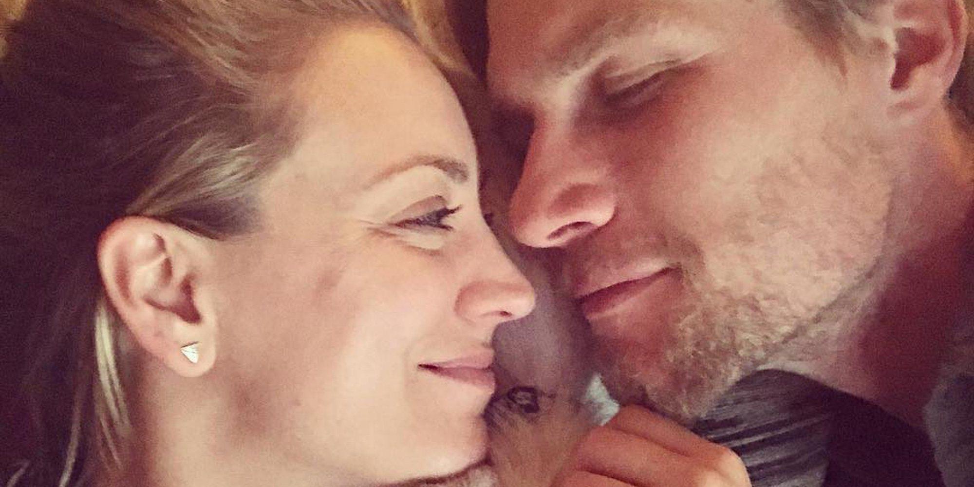La revelación de Kaley Cuoco sobre su matrimonio con Karl Cook: no hacen vida de casados