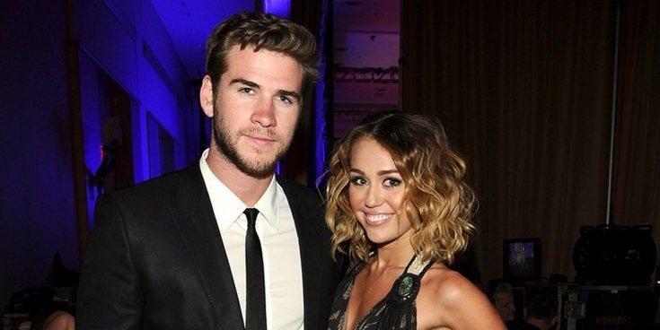 """El mensaje de Miley Cyrus a Liam Hemsworth en 'Slide Away': """"No me rindo fácilmente, pero creo que me bajo"""""""