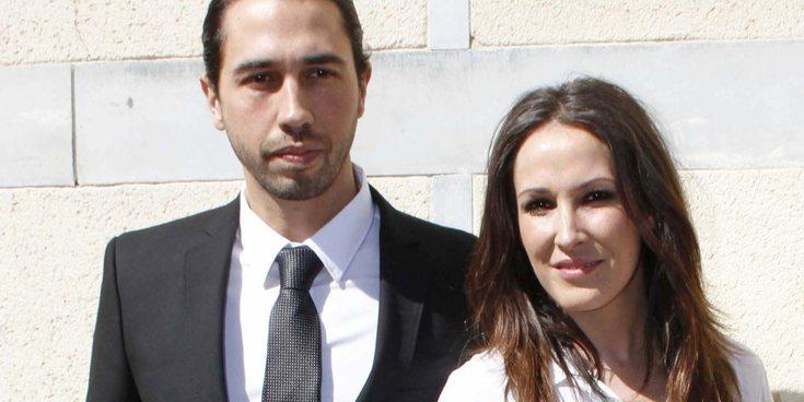 Así son y así se llevan Malú y José de Lucía, dos triunfadores de la música que siguen con el legado familiar