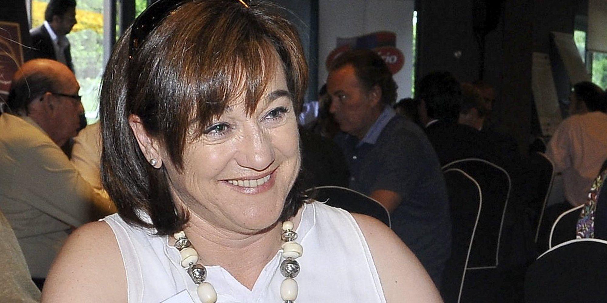 Deportistas, políticos... Las reacciones a la muerte de Blanca Fernández Ochoa