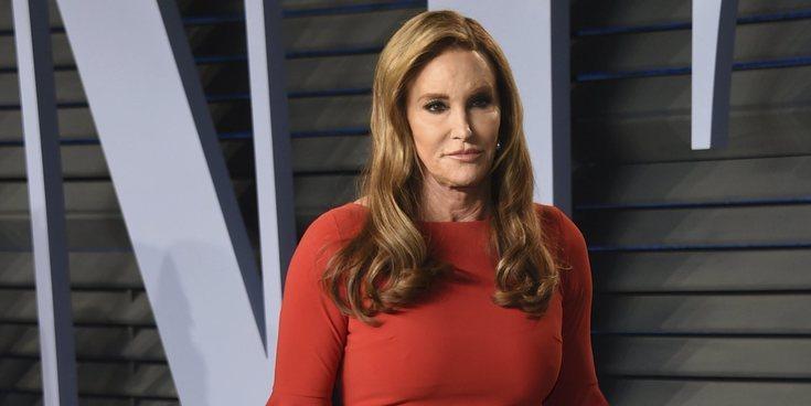 """Caitlyn Jenner bromea sobre su pene: """"No lo he cortado, únicamente lo he retirado"""""""