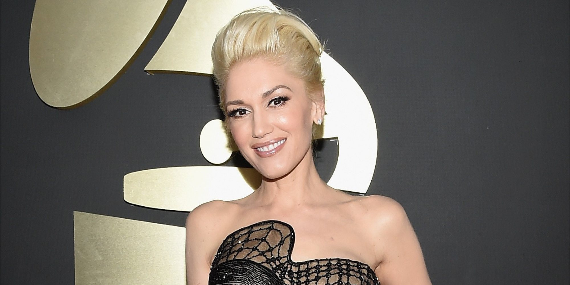 Todo lo que debes saber sobre Gwen Stefani, la cantante que nos conquistó con 'No Doubt'
