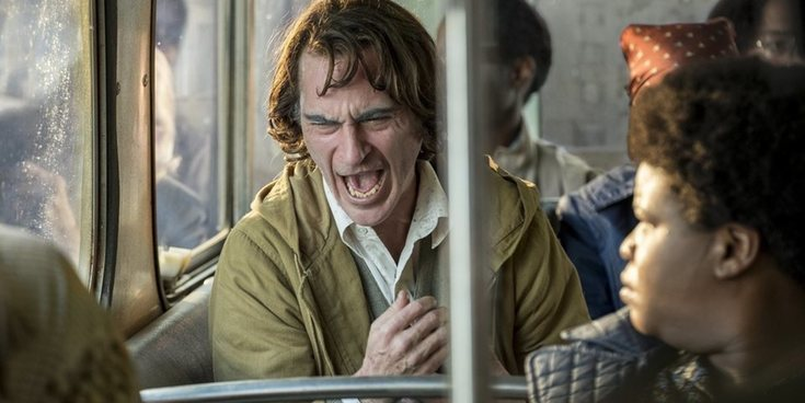 'Joker' y 'Cuernavaca' encabezan los estrenos de la semana