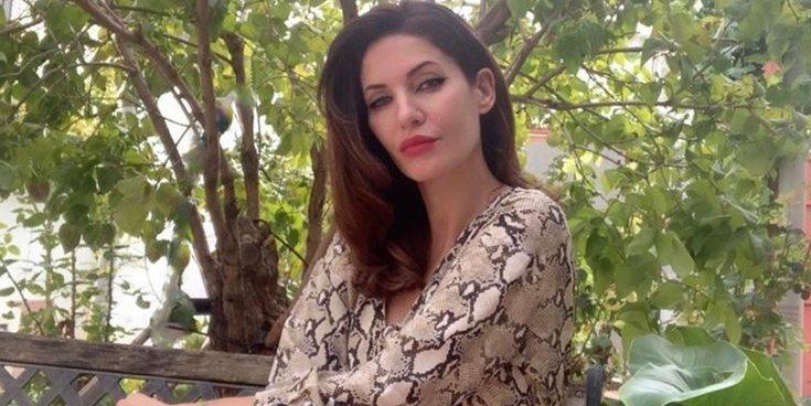 """Cristina Pujol: """"Hablé con Kiko Matamoros más de cinco horas mientras estaba en el hospital"""""""