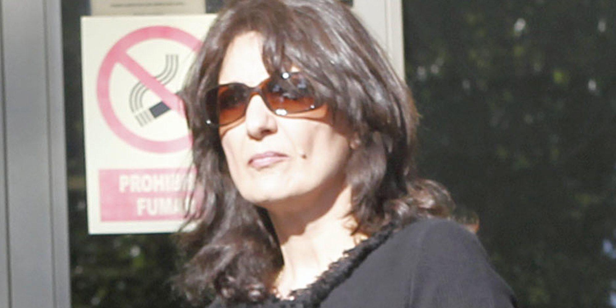 """La madre de Mario Biondo, tras el resultado de la tercera autopsia de su hijo: """"No nos vamos a rendir"""""""