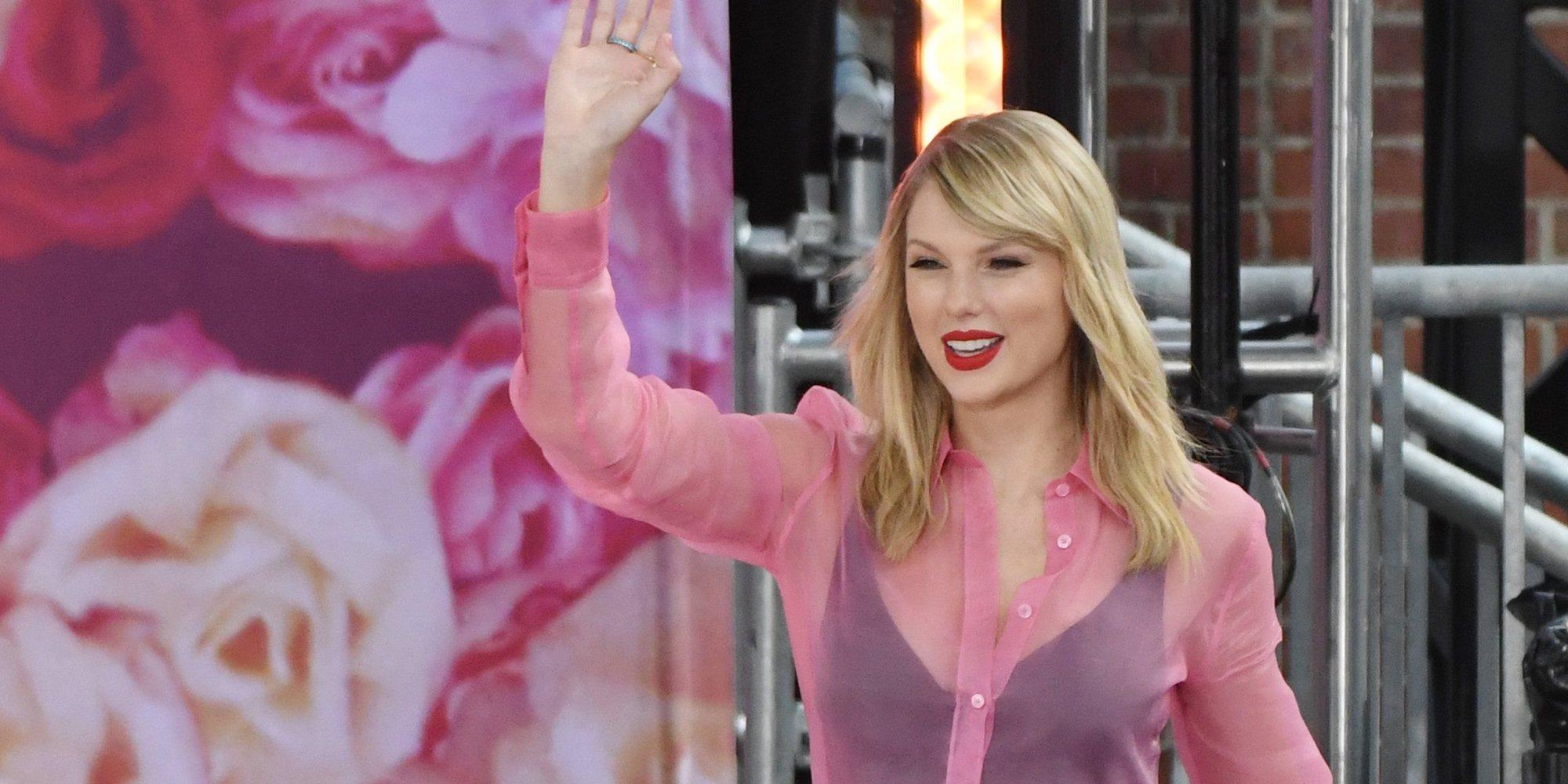 Taylor Swift, Billie Eilish... Primeras confirmaciones para el Mad Cool 2020