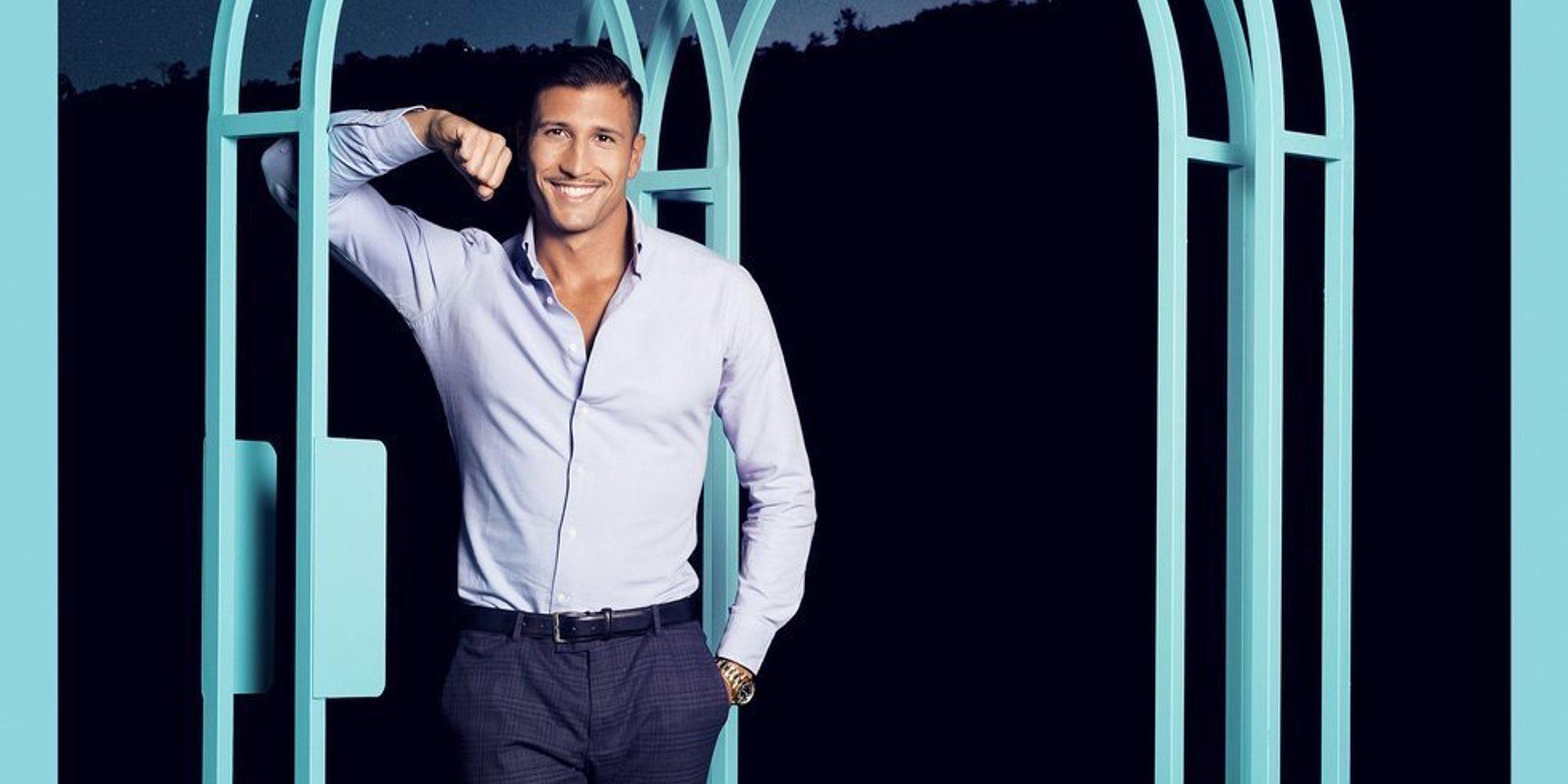 Gianmarco se convierte en el octavo expulsado de 'GH VIP 7'
