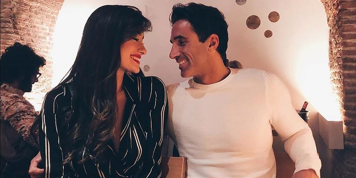 Adara Molinero echa de menos a Hugo Sierra mientras continúa su acercamiento con Gianmarco en 'GH VIP 7'