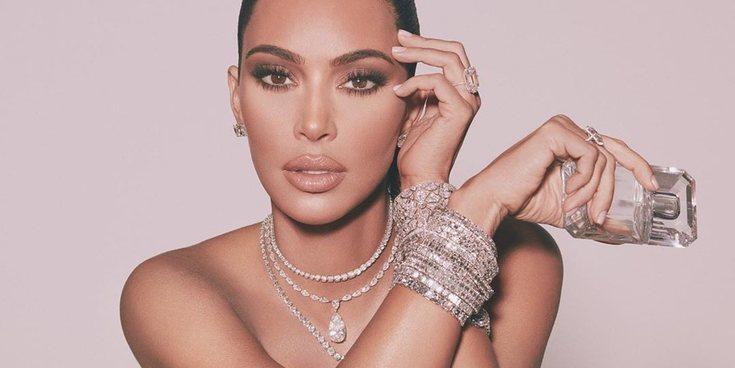 ¿Ha recuperado Kim Kardashian el anillo que le robaron en París en 2016?