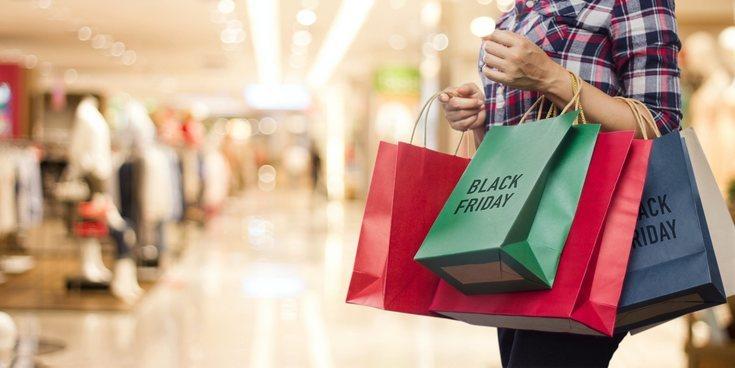 Cómo prepararte para el Black Friday 2019