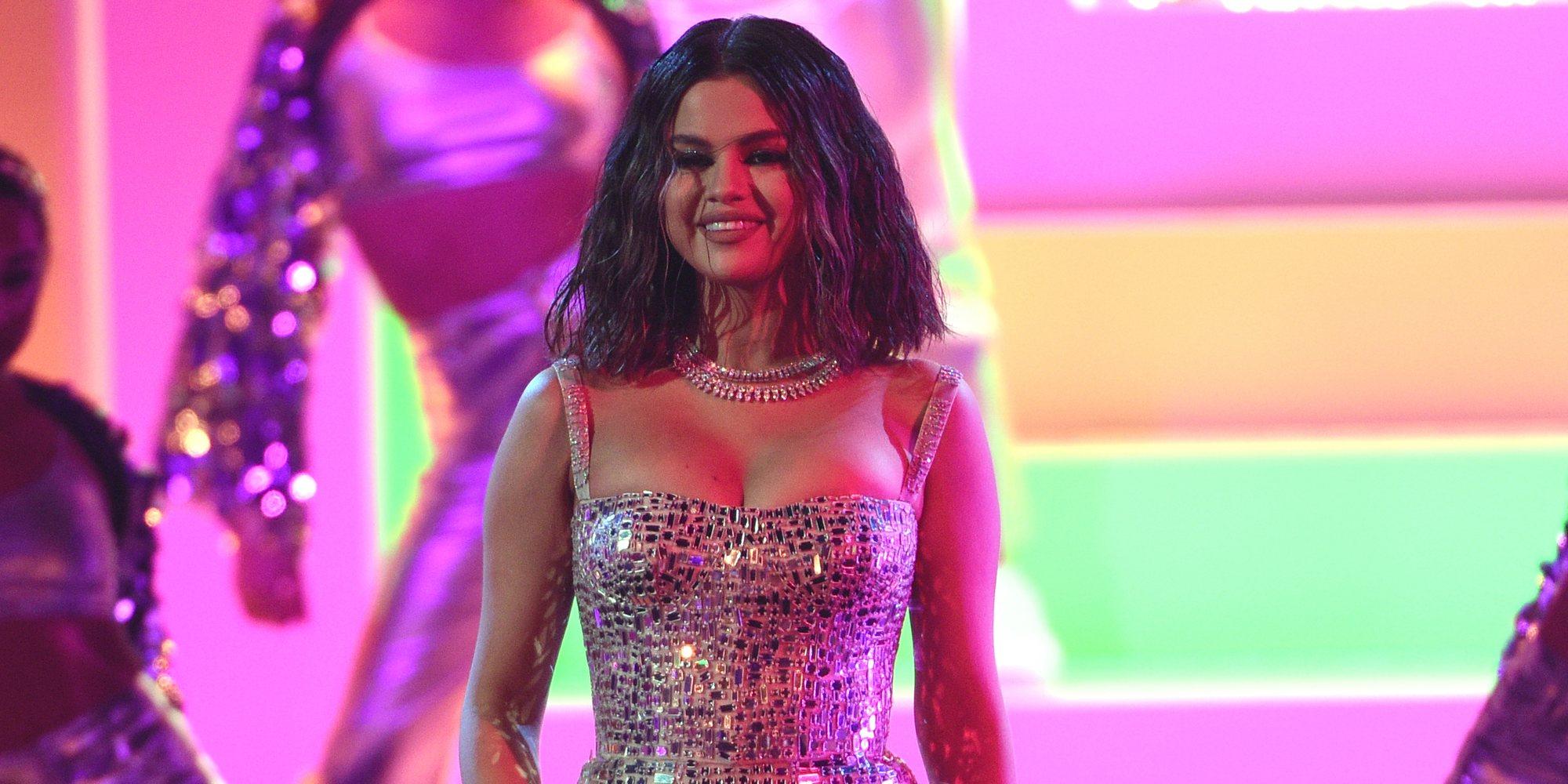 Del éxito de Taylor Swift al regreso de Selena Gomez: así fueron los premios AMAs 2019