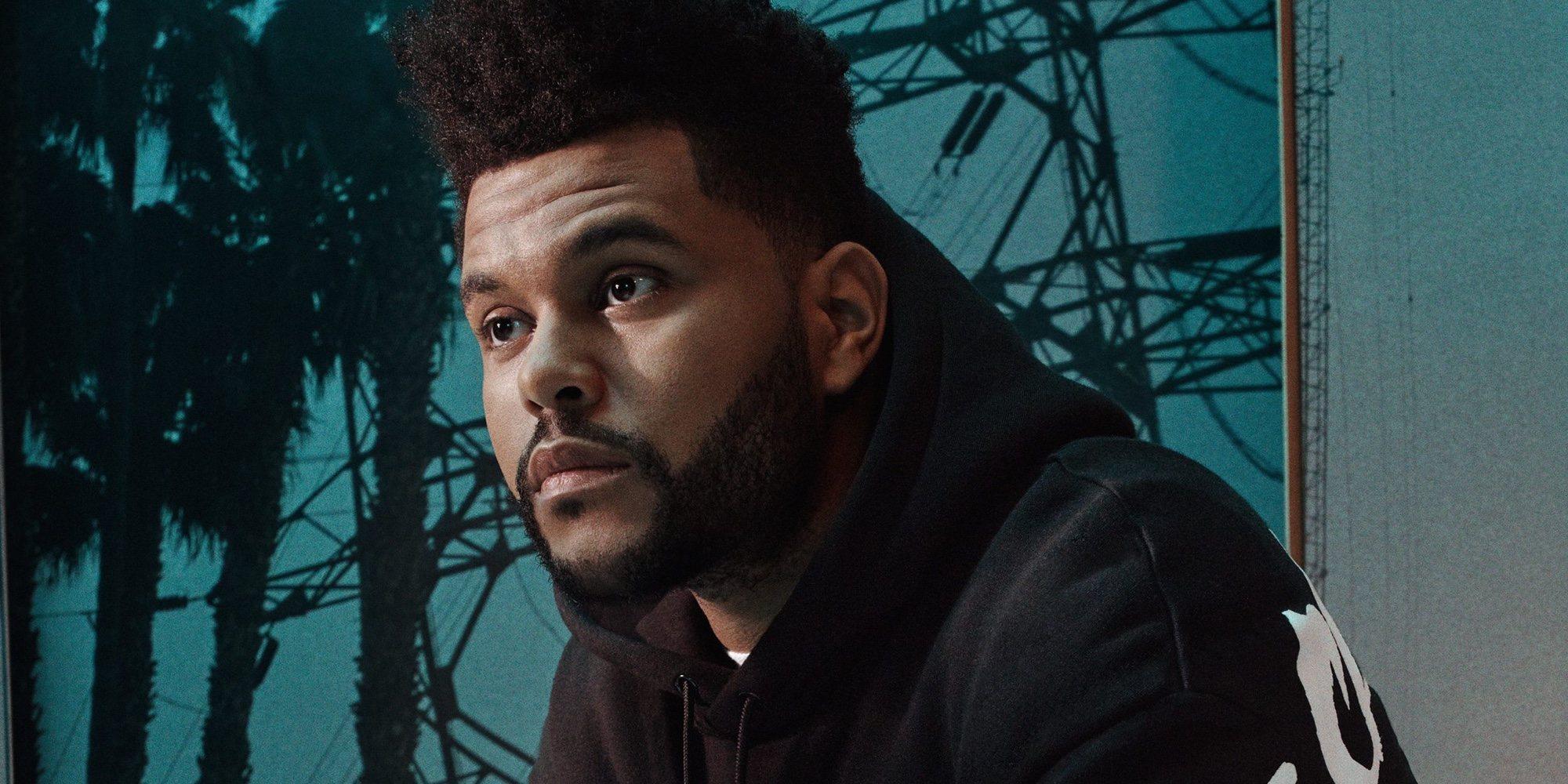 El single de The Weeknd inspirado en su romance con Selena Gomez: ¿cómo será 'Like Selena'?
