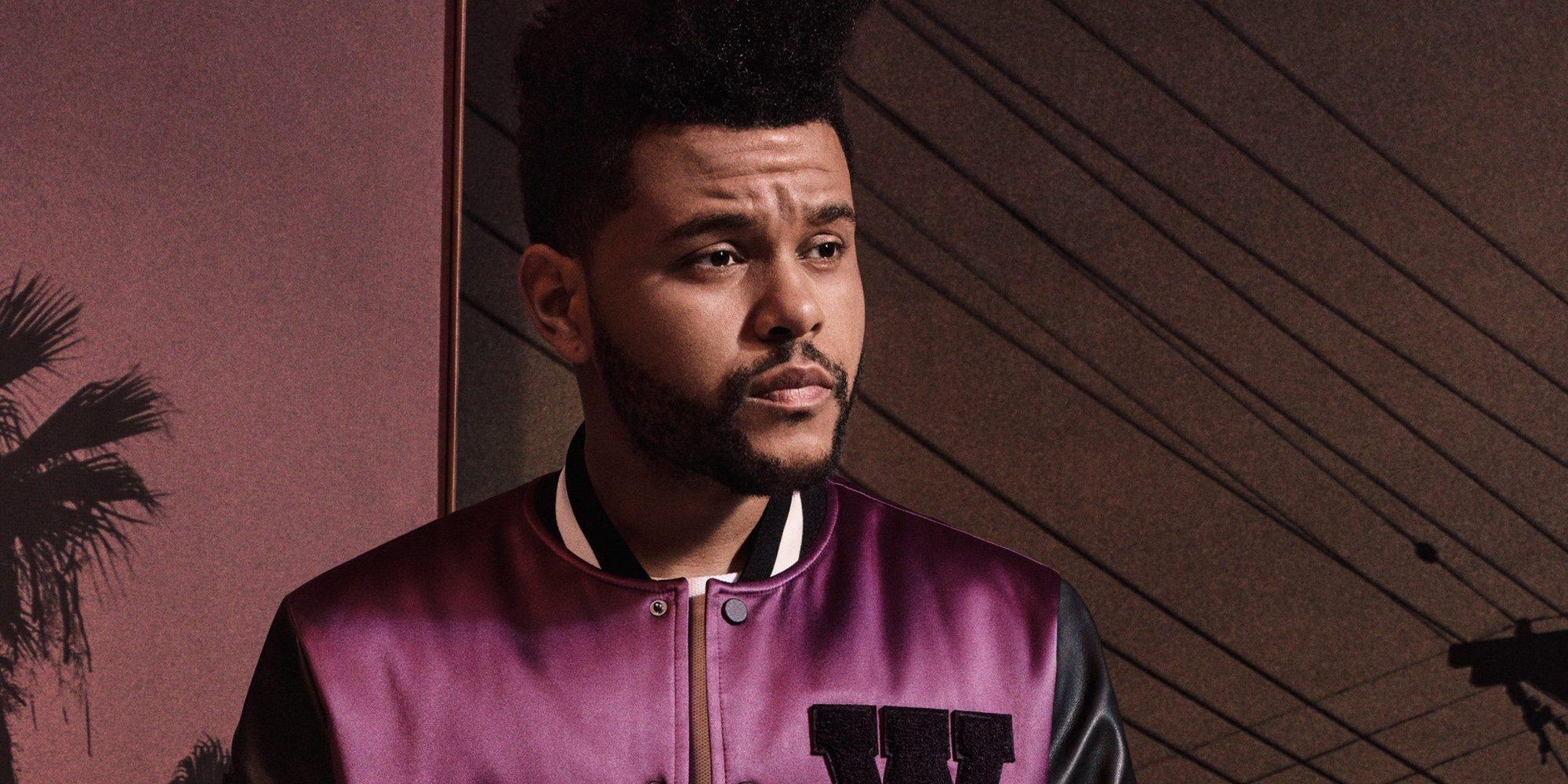 The Weeknd, Maikel Delacalle y Ozuna, novedades musicales de la semana