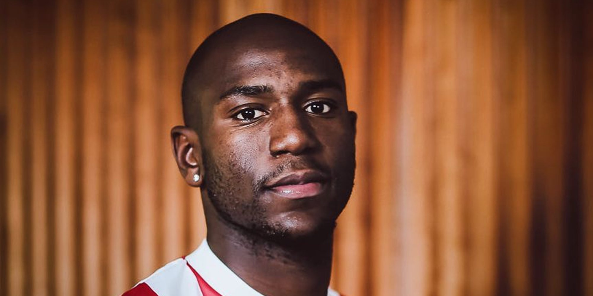 Muere la hija de 2 años del futbolista Benik Afobe