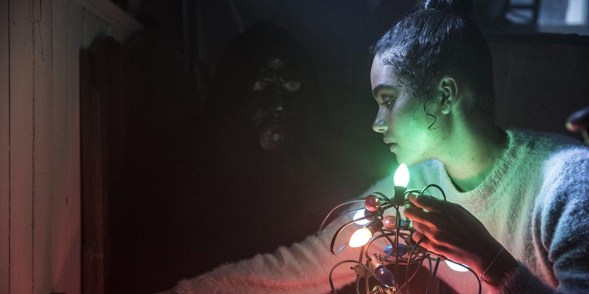 'Jumanji: Siguiente nivel' y 'Navidad sangrienta', los estrenos más destacados de la semana
