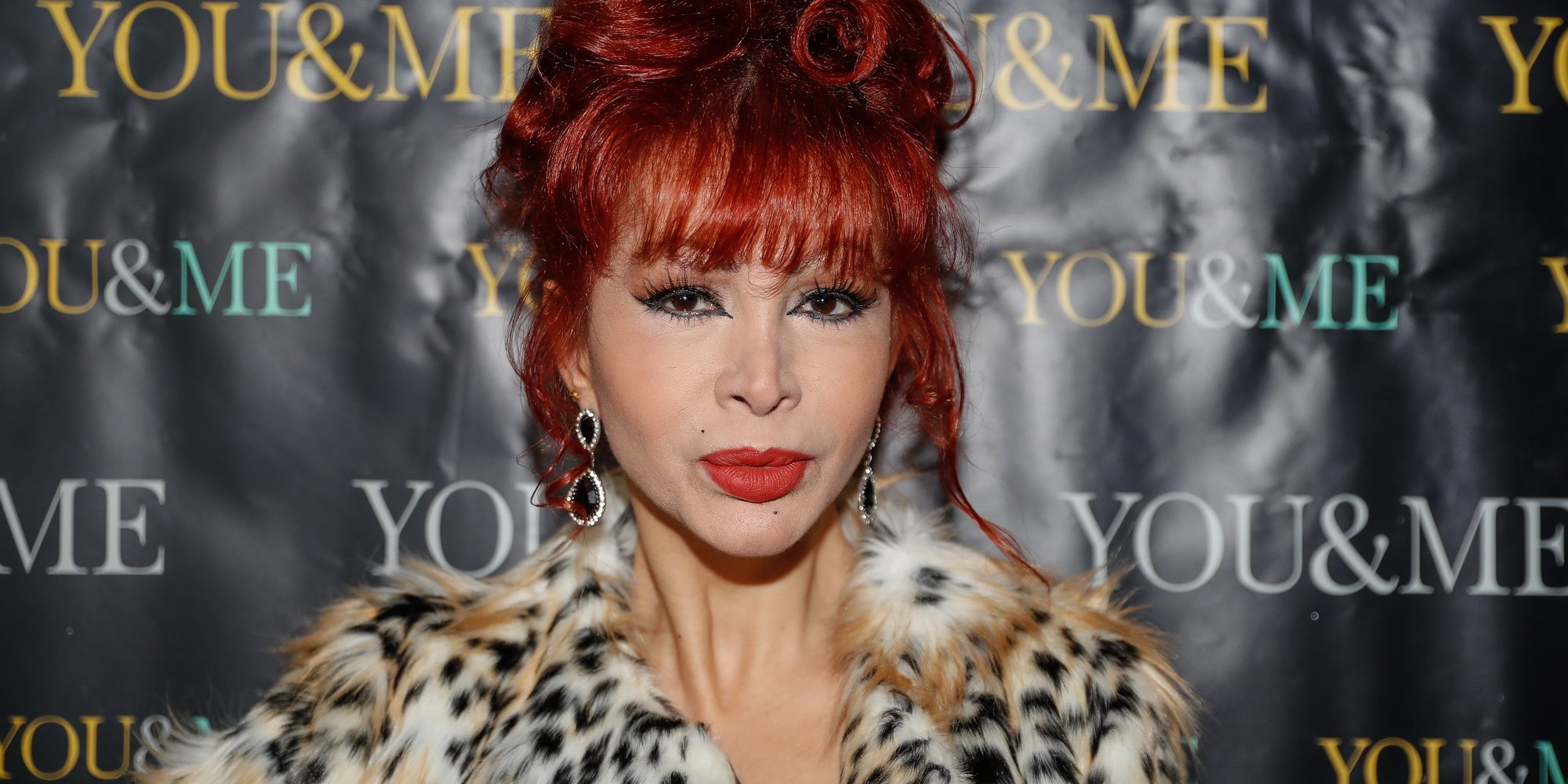 Yurena celebra el cumpleaños más triste y doloroso tras la muerte de su madre Margarita Seisdedos