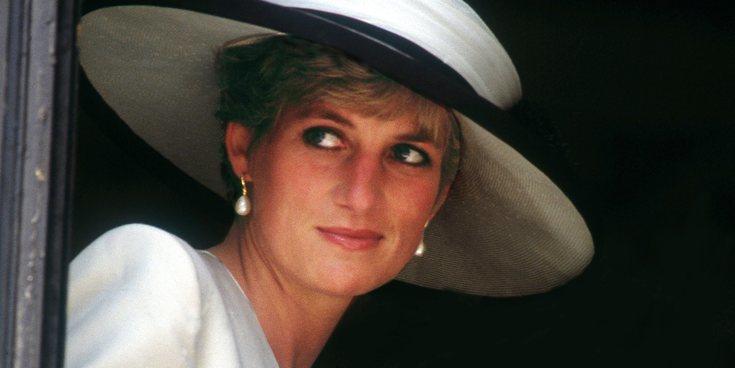 El icónico vestido de Lady Di no fue vendido en una subasta pero sí que tuvo comprador