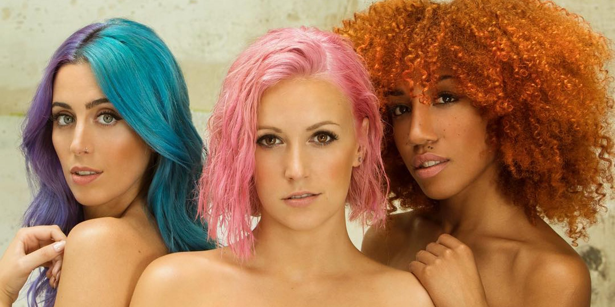 "Sweet California: ""'Hits reloaded' es un regalo para los fans"""