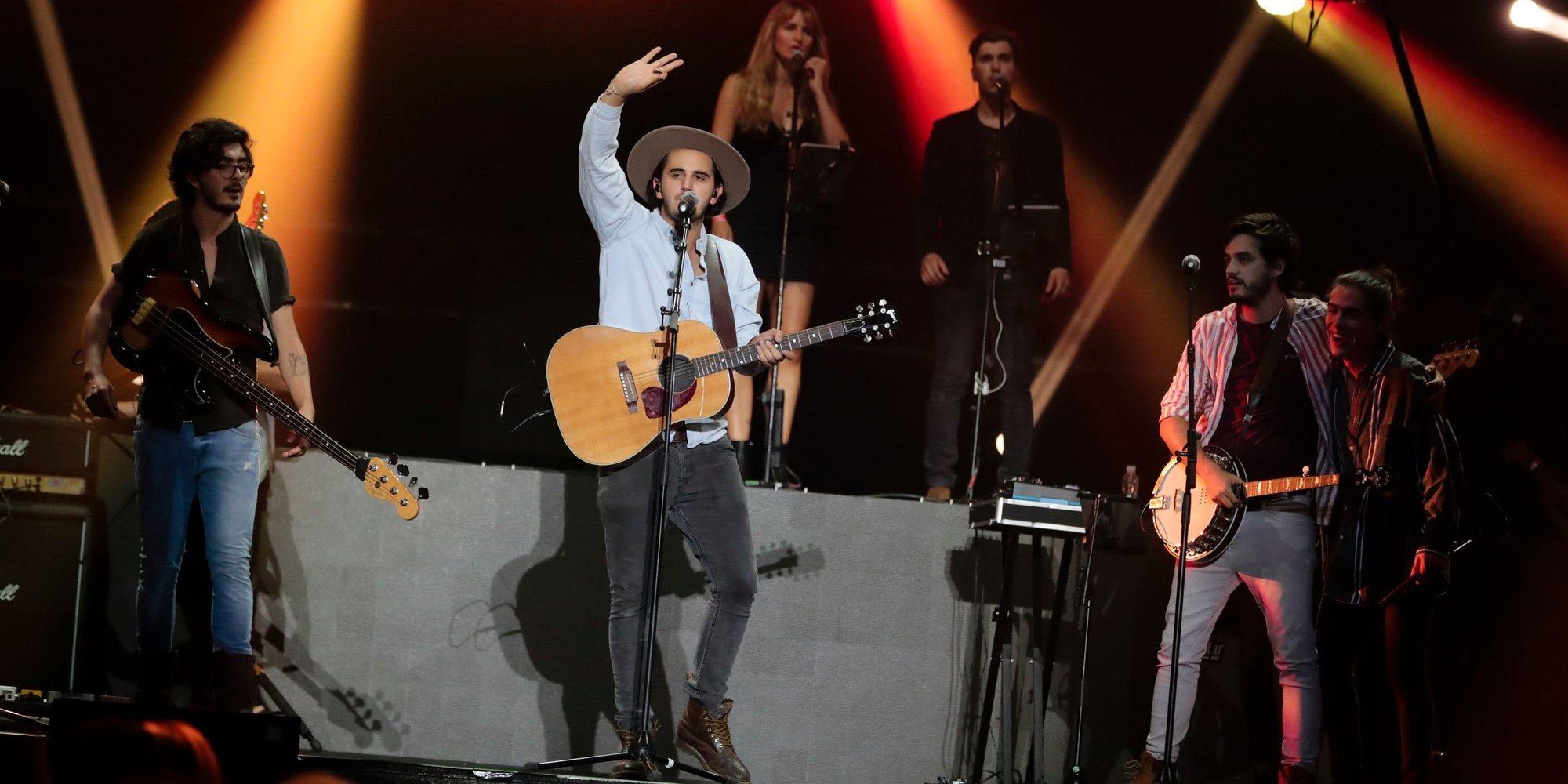 Bad Gyal, Morat y Dua Lipa traen las novedades musicales de la semana