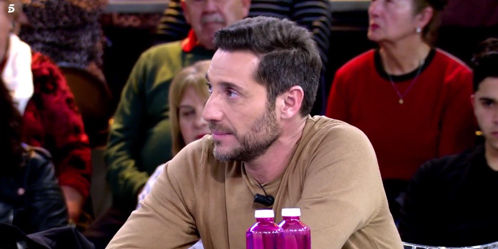 """El recado de Antonio David Flores para Kiko Jiménez como colaborador de 'Sálvame': """"Cómprate una vida"""""""