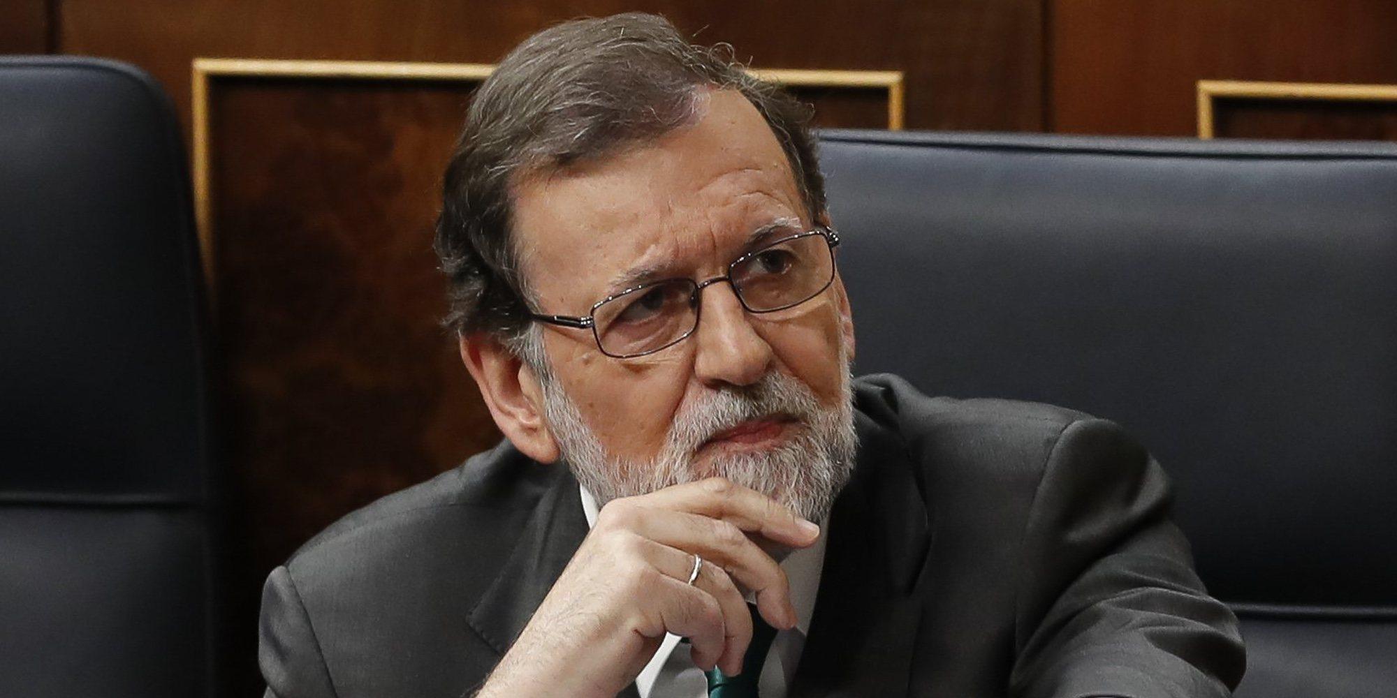 Muere la hermana de Mariano Rajoy a los 62 años