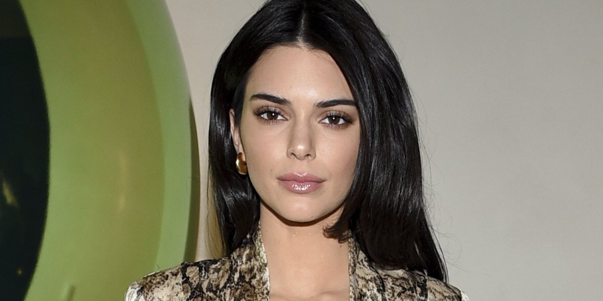 Kendall Jenner podría haber vuelto con Ben Simmons