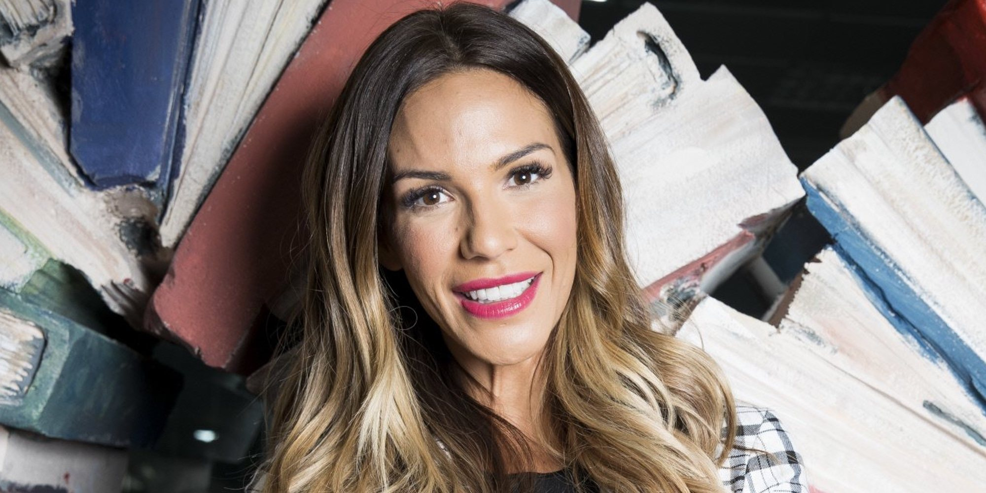"""Las confesiones sexuales de Tamara Gorro: """"Me lo estoy pasando pipa con el satisfyer"""""""