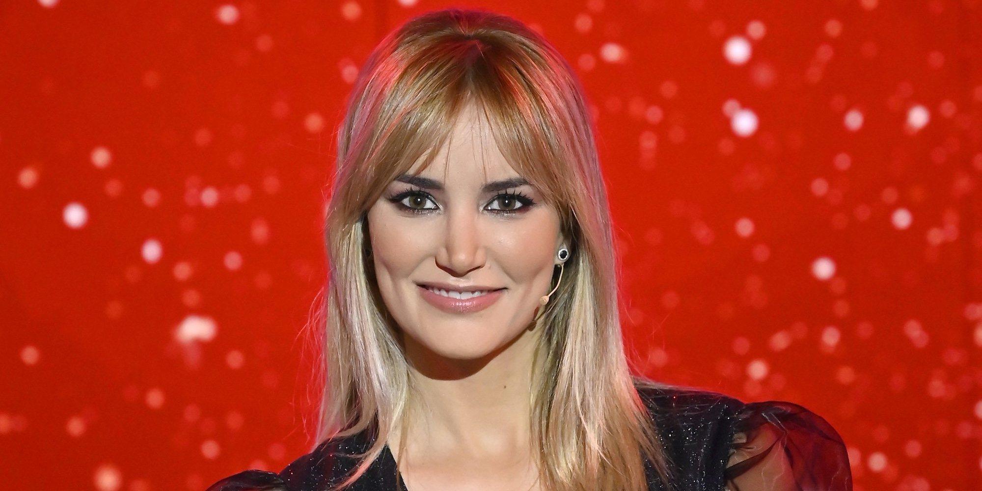 La triste pérdida de Alba Carrillo poco tiempo después de su salida de 'GH VIP 7'