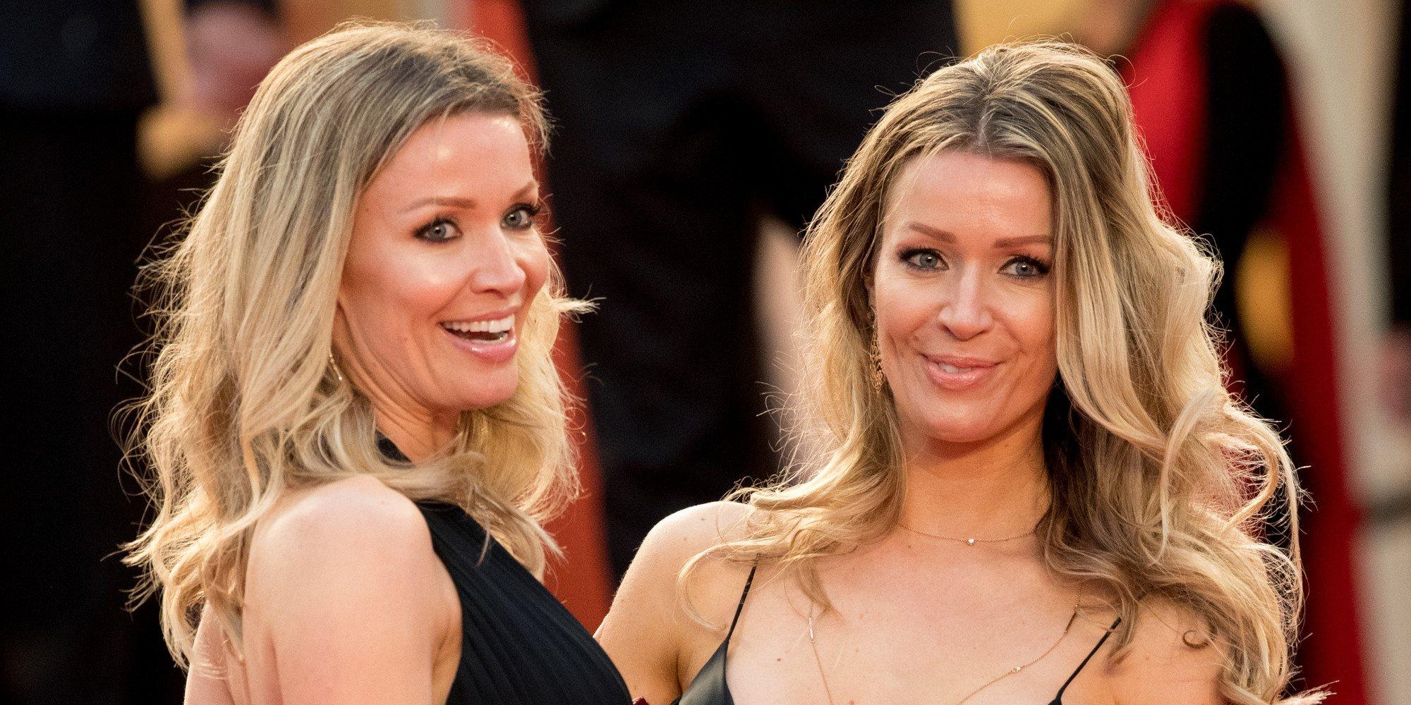Así son y así se llevan Nicole y Barbara Kimpel, las empresarias holandesas que han aterrizado con fuerza en España