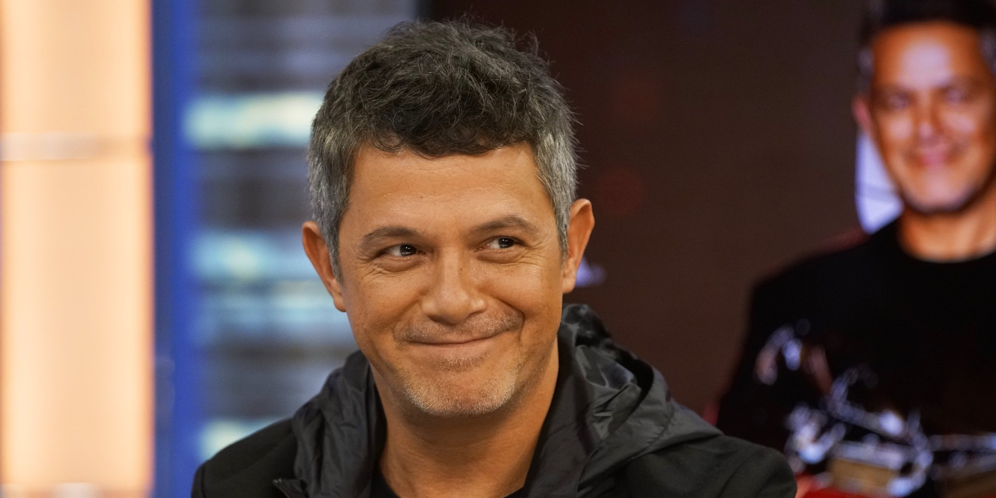 Alejandro Sanz será el Rey Melchor en la Cabalgata de Cádiz 2020