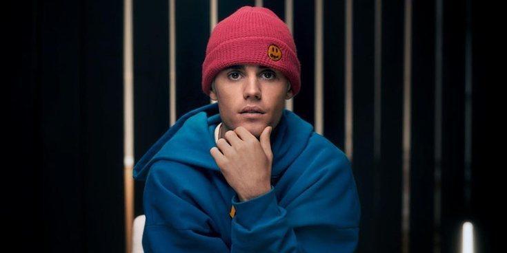 Justin Bieber, David Bisbal y Ava Max, las novedades musicales de la semana
