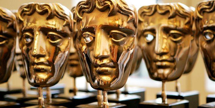 Lista completa de nominados a los premios BAFTA 2020