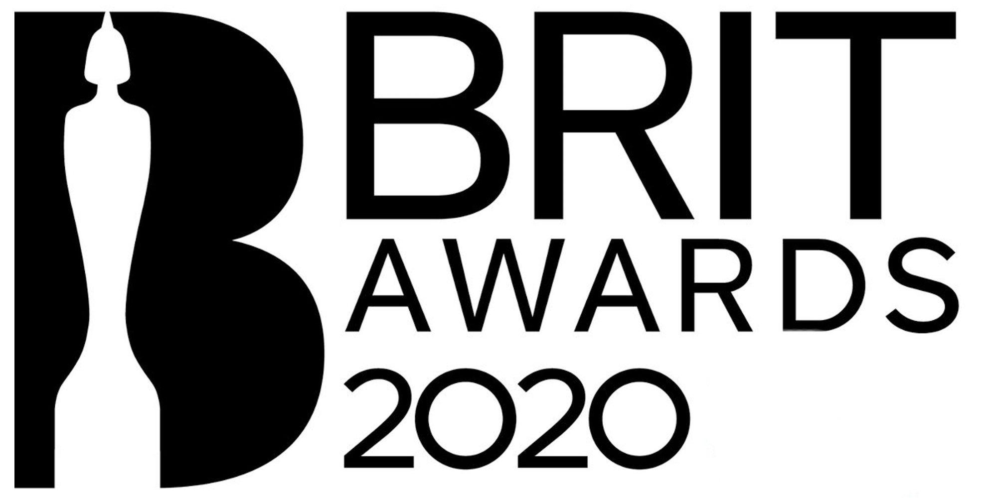 Lista completa de nominados a los Brit Awards 2020
