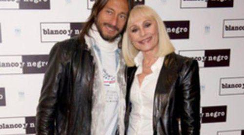 Raffaella Carrà y Bob Sinclair revolucionan 'El Hormiguero' con 'Far l'amore'