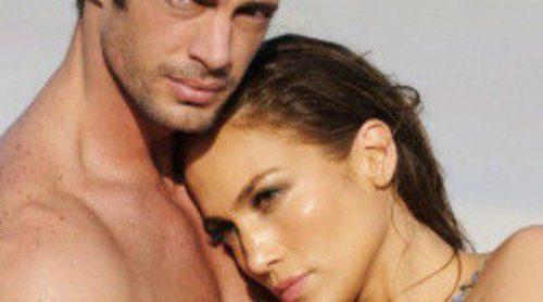 William Levy, posible causante de la ruptura entre Jennifer Lopez y Marc Anthony