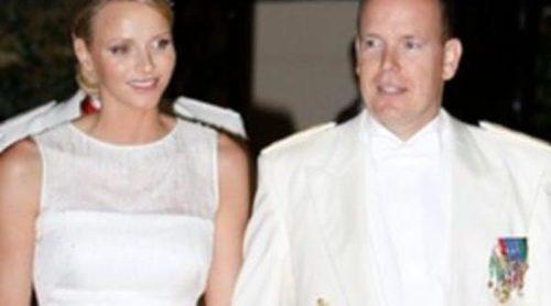 Alberto de Mónaco, Kim Kardashian y Petra Ecclestone protagonizan las bodas del verano