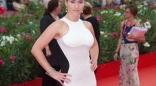 Kate Winslet y Gwyneth Paltrow triunfan en los Creative Emmy Awards 2011