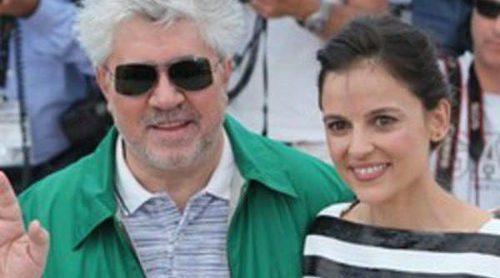 'La piel que habito', 'También la lluvia', 'Pa negre' y 'Balada triste de trompeta', nominadas al 'Mejor film europeo de 2011'