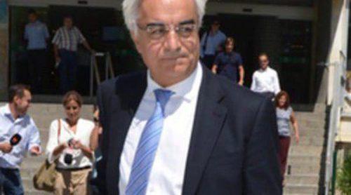 La defensa de José Ortega Cano cuestiona el informe de la Guardia Civil