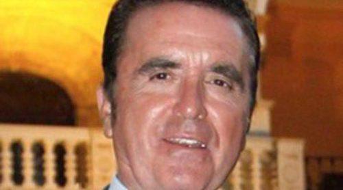 'Enemigos íntimos' desvela la identidad de Ana, la posible novia de José Ortega Cano