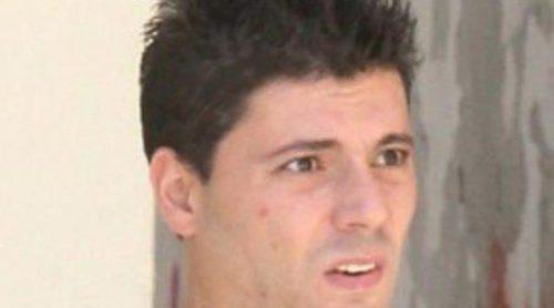 Fran Álvarez se reencuentra con Aurelio Manzano y desmiente haber sido infiel a Belén Esteban