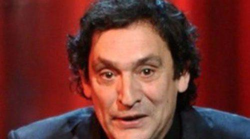 'Pa negre' supera a 'La piel que habito' y 'La voz dormida' y representará a España en los Oscar 2012