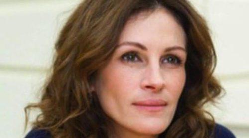 Julia Roberts, Tom Hanks y Orlando Bloom protagonizan los estrenos de cartelera