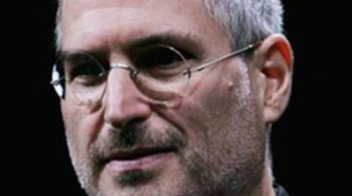 Las celebrities rinden homenaje en Twitter a Steve Jobs, el genio de la tecnología