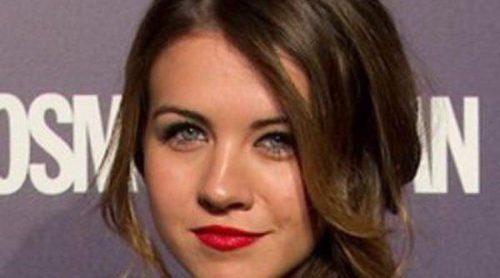 Andrea Guasch rompe su noviazgo con Álex Lequio por teléfono