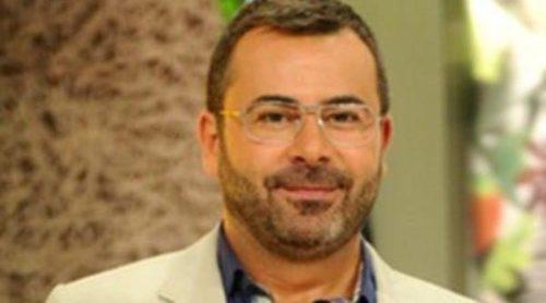 Jorge Javier Vázquez: ''Acorralados' durará, de momento, cuatro semanas más'